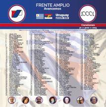 lista 10001 canelones-01