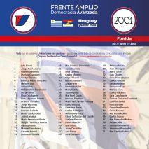 lista 2001 florida-01