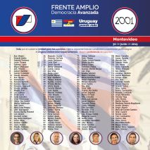 lista 2001 Montevideo-01