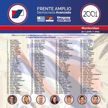 lista 2001 Montevideo ENTREGADO JUNTA-01