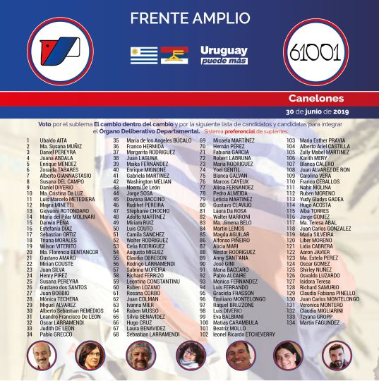 lista 61001 canelones-01