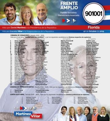FLORIDA 1001 OCT 2019-01