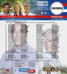 MALDONADO 10011808 OCT 2019-01
