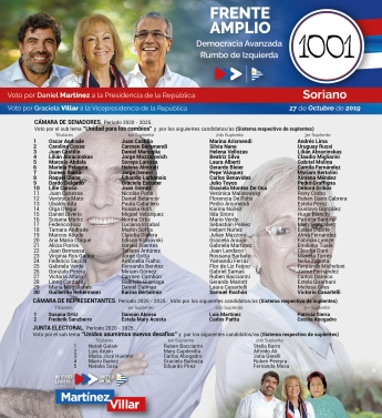 SORIANO 1001 OCT 2019-01